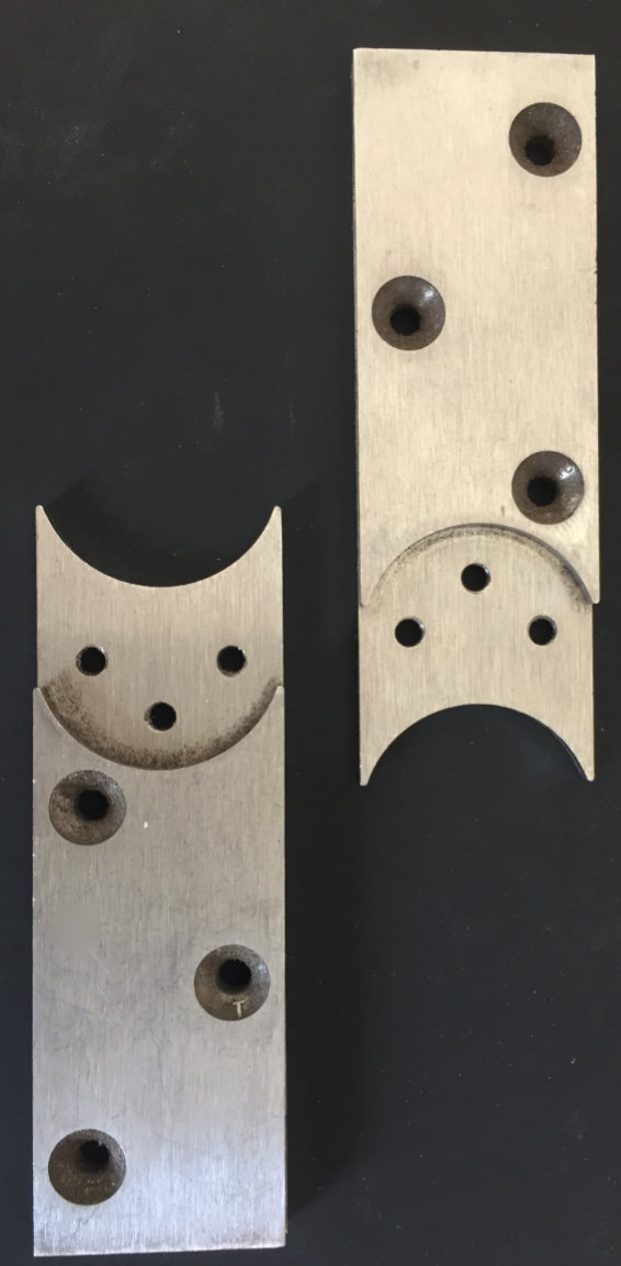perkomatic repair