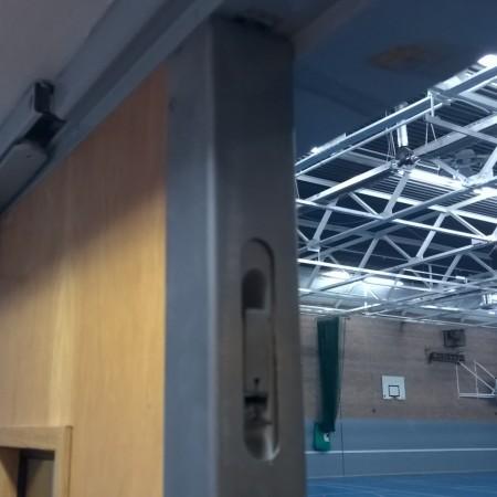 Door Repair Products